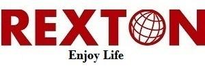 RX Logo