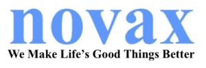 Novax Logo -1