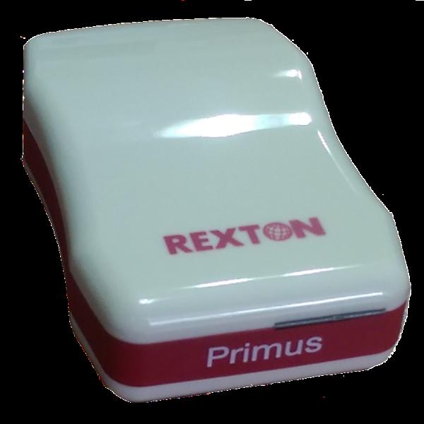 Rexton-Primus-Housin