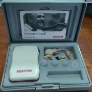 Rexton-Primus-Open-Box