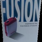 Fusion-Cover